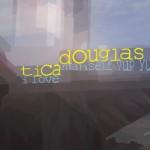 Tica Douglas